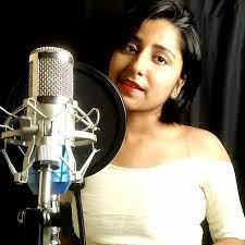 divya rani singer